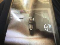 Brand new never used genuine Micheal kors handbag bargain £165