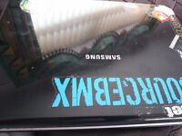 **SPARES AND REPAIRS** **SAMSUNG LAPTOP FOR SALE** **£30 O.N.O** **SPARES AND REPAIRS**