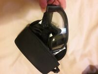job lot 2 x milatary coats 1x milatary bivy cover 1x bolle tactical