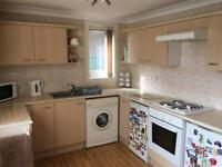 Kitchen, Washing Machine, Fridge and Freezer