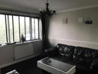 Shared house £80 a room including everything