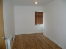 Modern 1 Bedroom Apartment to Rent Rotherham Town Centre £450 PCM