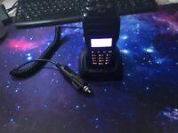 TYT UV8000E 10W Dual Band CrossBand Repeater Function, Ham Radio Transceiver