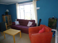 double room available (sublet)