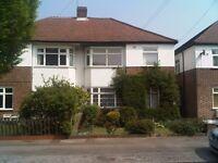 Offering 2 bedroom flat on Cheltenham Gardens, Loughton IG10