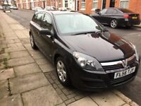 Cheap astra for sale