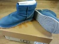 UGG BOOTS BRAND NEW NEVER WORN
