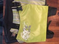Bicycle Panniers For Sale *GREAT CONDITION*