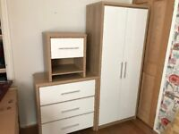 Lovely New bedroom furniture for sale
