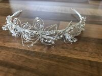 Linzi Jay Hair Accessory