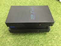 PlayStation 2 Consoles , Cheap and Very good condition.
