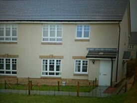 2 Bedroom Self Contained Ground Floor Flat
