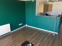 Painting, handyman