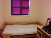 Room for rent singlebedroom