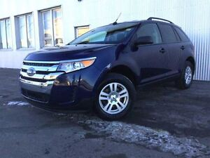 2011 Ford Edge SE,  BLUETOOTH.
