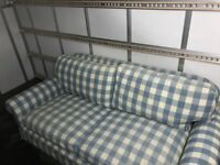 London Sofa for sale - 3 seater