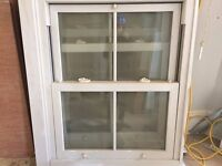 Double Glazed PVC Doors & Windows