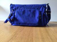 KIPLING SMALL SHOULDER BAG BRAND NEW