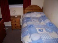 Student Accommodation available.