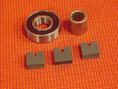 Generator Repair Kit Fits John Deere D G 1949-53 Delco Remy 1101777