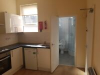 NICE STUDIO FLAT TO LET IN THE HEART OF HARRINGAY