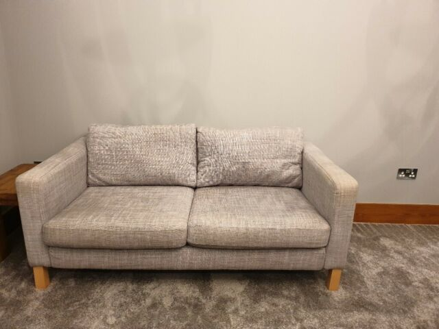 Brilliant 2 3 Seater Grey Sofa And 3 4 Seater Sofa Too In Broxburn West Lothian Gumtree Creativecarmelina Interior Chair Design Creativecarmelinacom