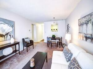 Bayridge Court Apartments - 2 Bedroom A Apartment for Rent