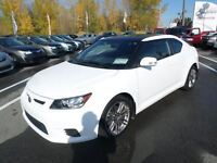 2011 Toyota Scion TC Mags Toit Laval