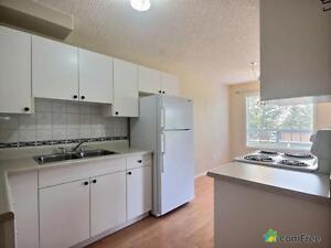 $189,900 - Condominium for sale in Daly Grove Edmonton Edmonton Area image 3