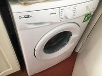 Washing machine - ProAction WMNS610P - URGENT