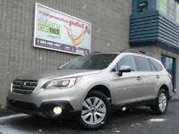 2017 Subaru Outback 78$/SEM*TOURING*TOIT*BLUETOOTH*MAGS*AWD Longueuil / South Shore Greater Montréal Preview