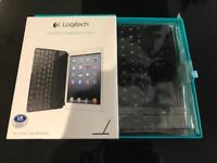 Keyboard for iPad mini - spring clearance
