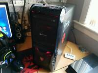 Gaming PC Windows 10 i5 processor GTX 960 £300