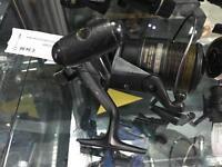 Shimano Baitrunner aero 5.8 fishing reel