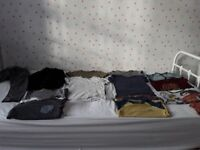 BOYS Clothes ***Great Bundle*** LIKE NEW Age 5yrs