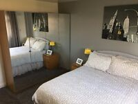 Modern 2 bedroom Flat for Rent