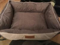 Pet Bed Brand New