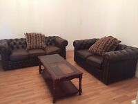 Cheetham Hill Flat To Let £120 pw