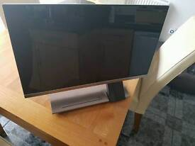 Acer HD Monitor