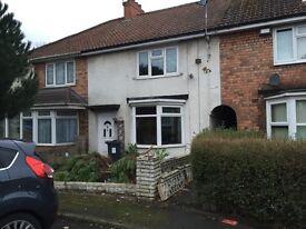 3 bedroom property - Wembley grove - £650