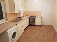 Double room 290 all included in a nice 3 room flat for 1 or 2 person ok areea Handsworth Wood B20