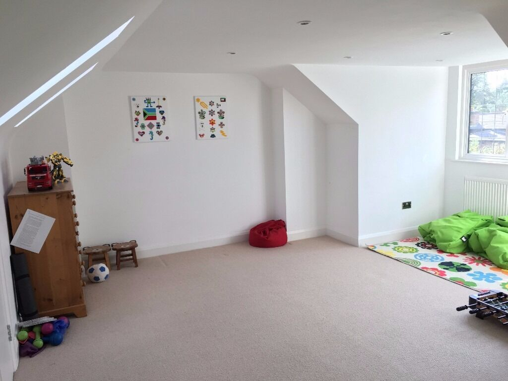 Spare room to rent for storage in london br1 sq ft in bromley london gumtree for Spare bedroom to rent fort worth