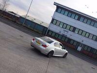 2005 BMW 530D SPORT,AUTO,265 BHP,STAGE 1 REMAP,9 MONTHS MOT,HPI CLEAR,PX.R32,ST,GTI,535,VXR...