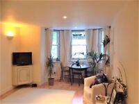 1 Bedroom Flat to Rent in Winchester Avenue, NW6 - Ideal for Professionals- Available Now