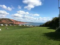 Haven Devon Cliffs Platinum Luxury Plus 3 Bedroom Caravan To Hire 7 nights - Various Prices