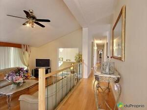 399 999$ - Maison à paliers multiples à vendre à Gatineau Gatineau Ottawa / Gatineau Area image 4