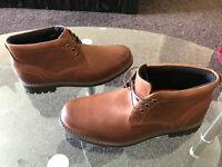 Boots-Waterproof