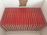 Encyclopaedia Britanica Children's edition