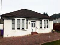 2 bedroom house in Yoker Mill Road, Knightswood, Glasgow, G13 4HN