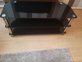 TV Stand Need Gone ASAP